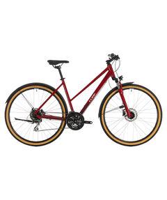 """Trekking-Fahrrad """"Nature Allroad 2020"""""""