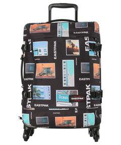 Koffer Handgepäck Trans4 S