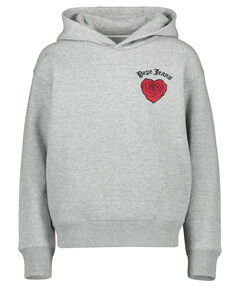 "Damen Sweatshirt ""Noni"""