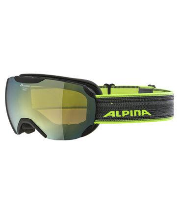 """Alpina - Skibrille """"Pheos S MM"""""""