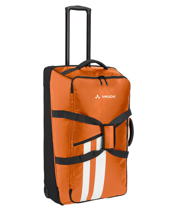 "VAUDE - Trolley ""Rotuma 90"""