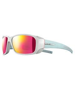 """Damen Sport-Sonnenbrille """"Monterosa"""""""