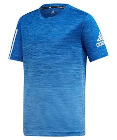 """Jungen Trainings-T-Shirt """"Gradient"""""""