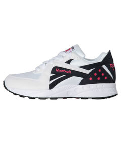 "Damen Sneaker ""Pyro"""