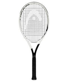 """Tennisschläger """"Graphene 360+ Speed Lite"""" - besaitet - 16 x 19"""