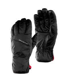 "Handschuhe ""Thermo"""