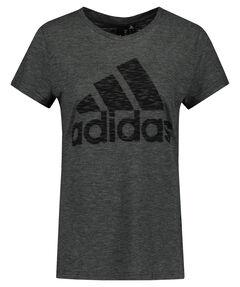 """Damen Trainingsshirt """"Must Have Winners Tee"""" Kurzarm"""