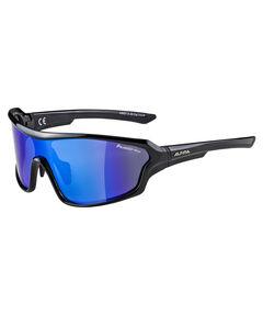 "Sportbrille / Sonnenbrille ""Lyron Shield"""