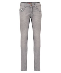 """Jungen Jeans """"214"""" Skinny Fit lang"""