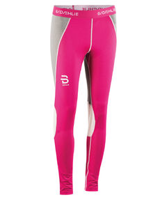 "Damen Langlauf-Leggings ""Training Tech Pants"""