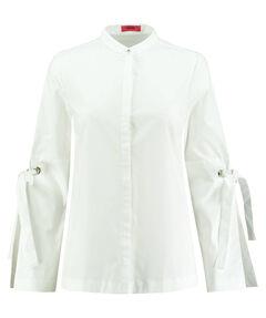"Damen Bluse ""Erilia"" Langarm"