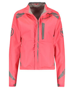 Damen Regenjacke Wms Luminite 2