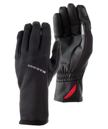 """Mammut - Outdoor-Handschuhe """"Fleece Pro Glove"""""""