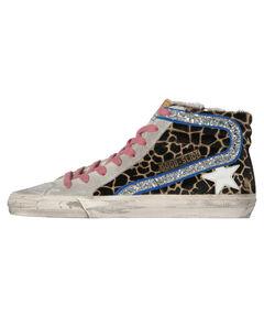 """Damen Sneaker """"Slide"""""""