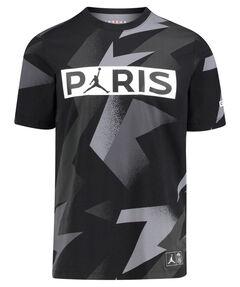 "Herren T-Shirt ""PSG Jock Tag Tee"""