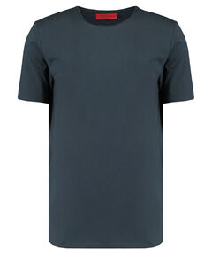 """Herren T-Shirt """"Depusi"""""""