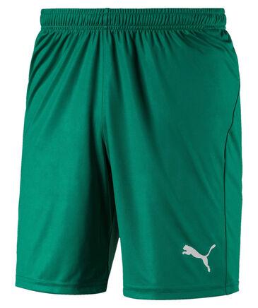 """Puma - Herren Fußballshorts """"Liga Shorts Core"""""""
