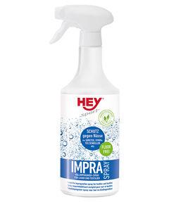 """entspr. 39,90 Euro/Liter - Verpackung: 500ml - Imprägnierspray """"Impra Spray"""""""