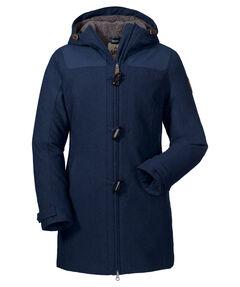 """Damen Mantel """"Duffle Coat Bregenz"""""""
