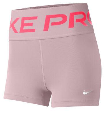 """Nike - Damen Shorts """"Pro Womens 3"""""""