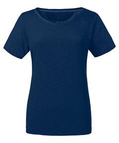 """Damen Funktionsshirt """"T-Shirt Verviers2"""""""