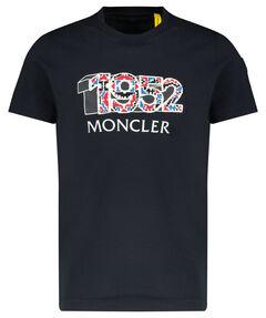 """Herren T-Shirt """"Fergus Purcell"""""""