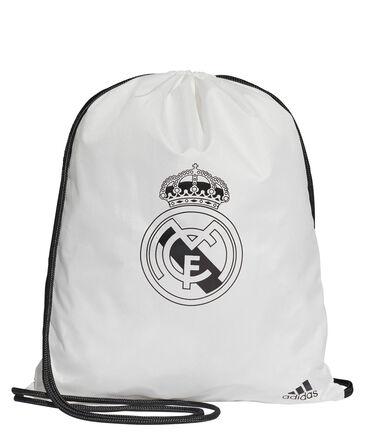 """adidas Performance - Sportbeutel / Turnbeutel """"Real Madrid"""""""