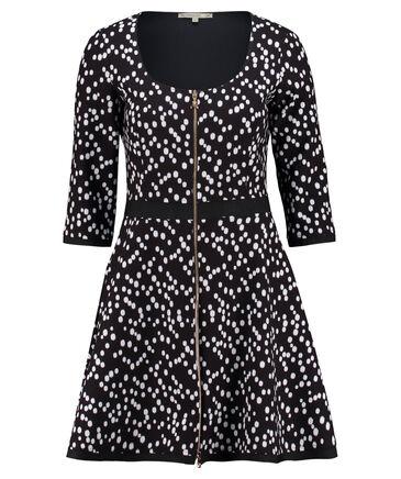 Patrizia Pepe - Damen Kleid