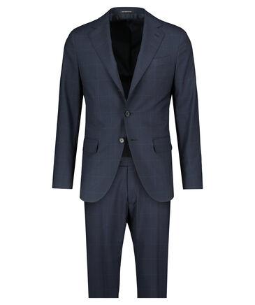 Caruso - Herren Anzug zweiteilig