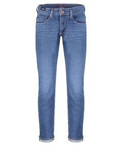 "Herren Jeans ""Stephen"" Slim Fit"