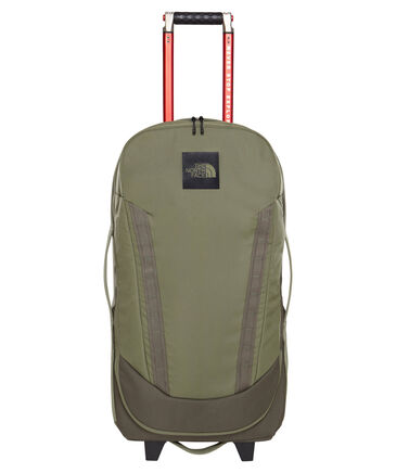 """The North Face - Trolley """"Longhaul 30 Double Straight"""""""