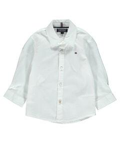 Jungen Baby Hemd