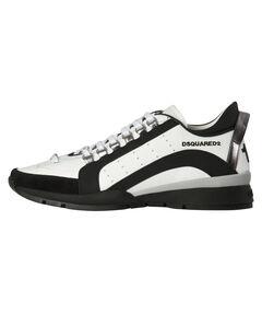 """Herren Sneaker """"551"""""""