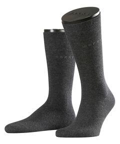"""Herren Socken """"Basic Uni 2-Pack"""""""
