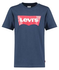 """Jungen T-Shirt """"Batwing"""""""