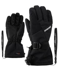 "Jungen Ski-Handschuhe ""Lani GTX"""