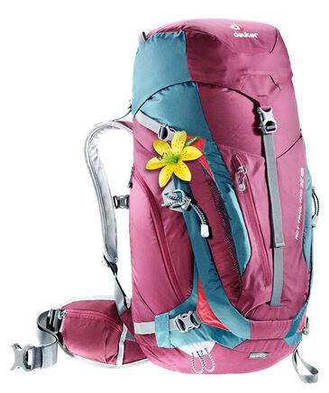 Deuter - Damen Tages-/ Wanderrucksack Act Trail Pro 32 Sl
