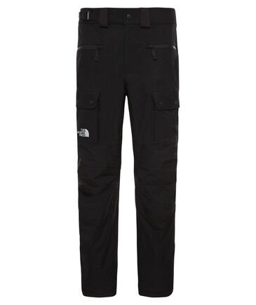 "The North Face - Herren Skihose ""Slashback Cargo Pant"""