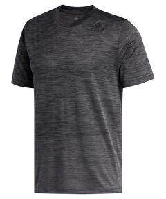 """Herren T-Shirt """"Gradient Tee"""""""