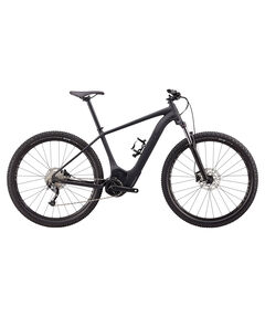 "E-Mountainbike ""Turbo Levo Hardtail"""