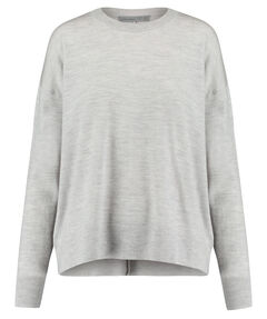 "Damen Pullover ""Shearer Crewe Sweat"""