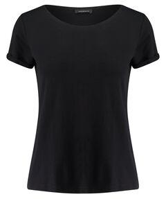 5715918157116e Kate Storm - engelhorn fashion