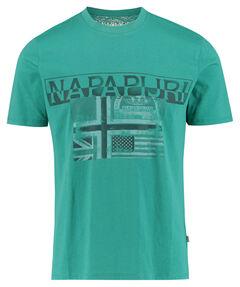"Herren T-Shirt ""Sawy"""