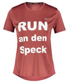 """Damen T-Shirt """"Miler"""""""