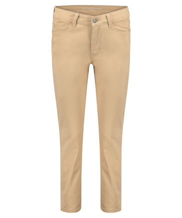 "MAC - Damen Hose ""Dream Summer cotton"""