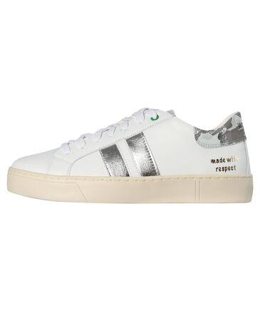 """WOMSH - Damen Sneaker """"Kingston"""""""