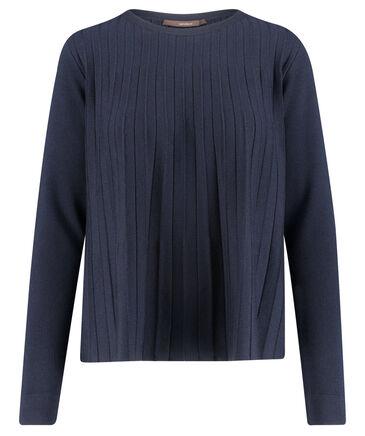 Windsor - Damen Wollpullover