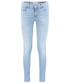 """Damen Jeans """"710"""" Skinny Fit"""