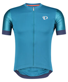 "Herren Trikot ""Elite Pursuit Speed"""