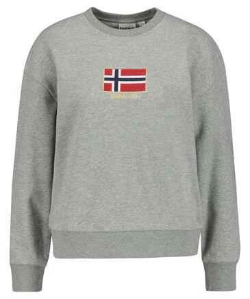 """NAPAPIJRI - Damen Sweatshirt """"Bhea C"""""""